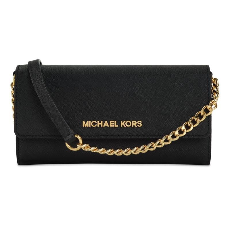 MICHAEL Michael Kors Crossbody Case for from Apple