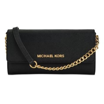 MICHAEL Michael Kors Crossbody Case for iPhone 5/5s/6/6 Plus