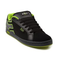 Mens etnies Fader Twitch Skate Shoe
