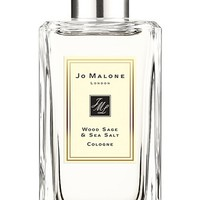 Jo Malone 'Wood Sage & Sea Salt' Cologne