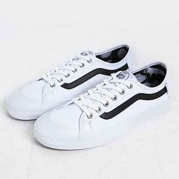Vans Black Ball SF Sneaker