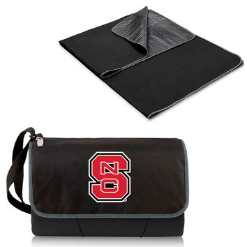 Blanket Tote - NC State Wolfpack