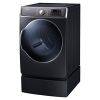 DV9100 9.5 cu. ft. Electric Dryer (Onyx)