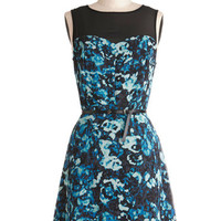 Exhilirating Embrace Dress | Mod Retro Vintage Dresses | ModCloth.com