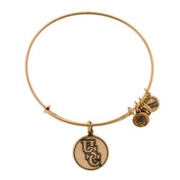 University Of South Carolina® Logo Charm Bangle
