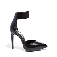 Free Shipping $50+ on Steve Madden Women's Pumps