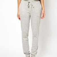 ASOS Lightweight Sweatpants in Slim Fit at asos.com