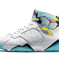 Best Deal Air Jordan 7 N7
