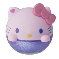 Air Freshener HELLO KITTY NEW Sanrio Blue Kitty Cat Gifts Anime Licensed