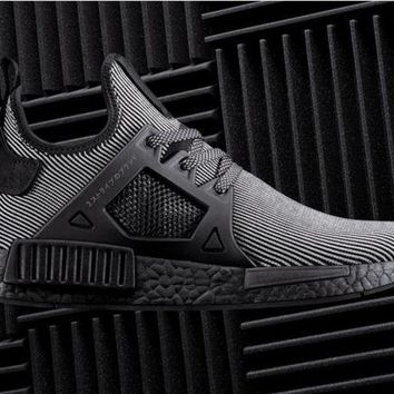 Adidas NMD XR1 Women Fashion Running Sneakers Sport Shoes