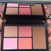 Contour Blush Fashionable Gift [9143584644]