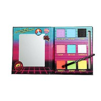 Ready Player One Art3mis Game Over Eyeshadow Palette