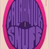 BARNES & NOBLE | Snuff by Chuck Palahniuk | NOOK Book (eBook), Paperback, Hardcover, Audiobook