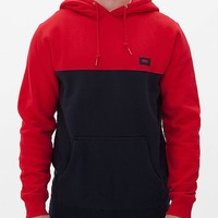OBEY West Sweatshirt