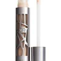 Urban Decay All Nighter Waterproof Full-Coverage Concealer | Nordstrom