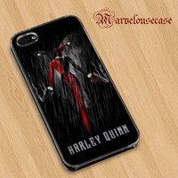 marvel,comic,harley quinn,batman,joker custom case for all phone case