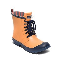 Colorblock Rain & Snow Boot | Tommy Hilfiger USA