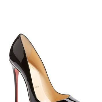 Christian Louboutin Shoes | Nordstrom