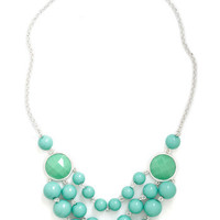 Such a Treat Necklace | Mod Retro Vintage Necklaces | ModCloth.com