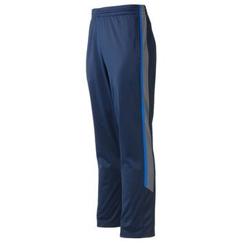 Tek Gear Tricot Warm Up Pants