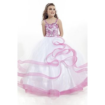 4e71551c7 Best Glitz Pageant Dress Products on Wanelo