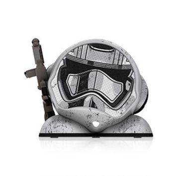 Star Wars Character Bluetooth® Speakers