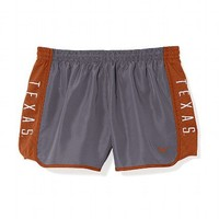 University of Texas Campus Short