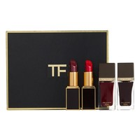 Tom Ford Lip Color & Nail Lacquer Set (Nordstrom Exclusive) | Nordstrom