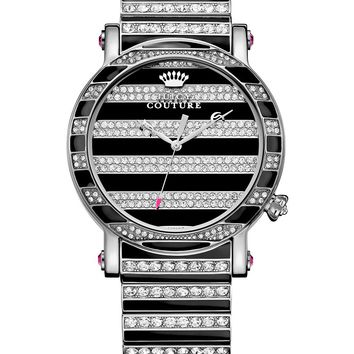 Multi Queen Couture by Juicy Couture, O/S