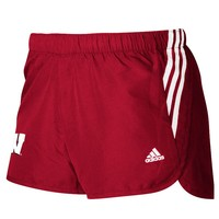 adidas Wisconsin Badgers Ultimate