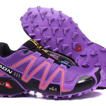Women's salomon shoes cheap trail running shoes q_51745726_0022