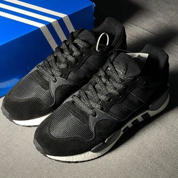 Adidas EQT Support 91/18 ZX Boost EE3649