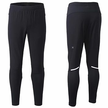 """lululemon"" male  Fashion Print Exercise Fitness Gym Yoga Running Leggings Sweatpants"