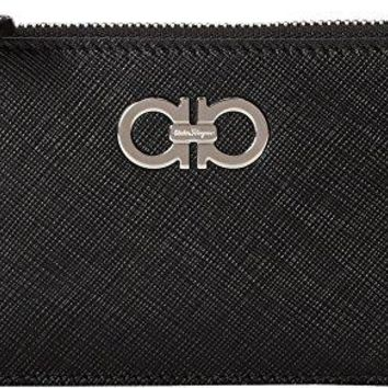 Salvatore Ferragamo Womens 22B956