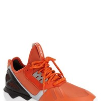 Men's adidas 'Tubular Runner' Sneaker,