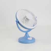 USB Mini Fan [6282924294]