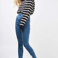 TALL Holding Power Joni Jeans | Topshop
