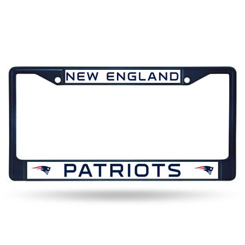 Best New England Patriots Products on Wanelo