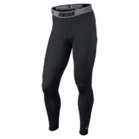 Jordan AJ All Season Compression Men's Training Tights, by Nike