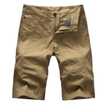 Classic Men's Shorts - Different Colors and sizes
