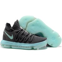 Nike KD 10 Fashion Casual Sneakers Sport Shoes