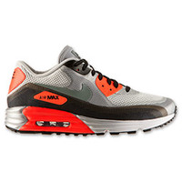 Men's Nike Air Max 90 Lunar C3.0 Running Shoes