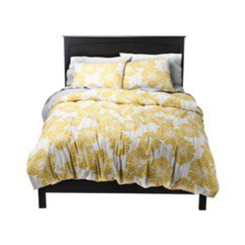 Duvet cover set : duvet & comforter covers : Target