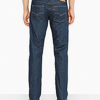 514™ Straight-Fit Jeans - Acre Rinse