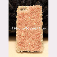 iPhone 5 Case, iPhone 5C case, iphone 5S case, iphone 4 case, iphone 4s case, cute iphone 4 case, girly iphone 5c case, Lace iphone 4 case