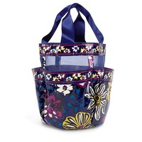 Search Results on 'Shower caddy' | Vera Bradley