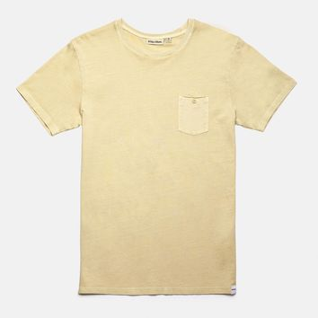 Rhythm Everyday Wash Tee