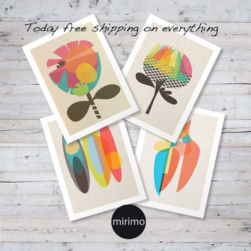 FREE Shipping on everything! by mirimo | Society6