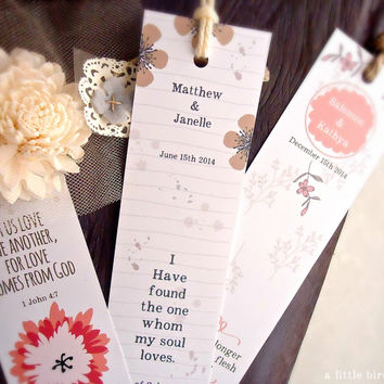 Love Printable Bookmarks. 1 John 4:7. Scripture Love Bible verse.