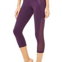 Nova Capri | Women's Bottoms | ALO Yoga